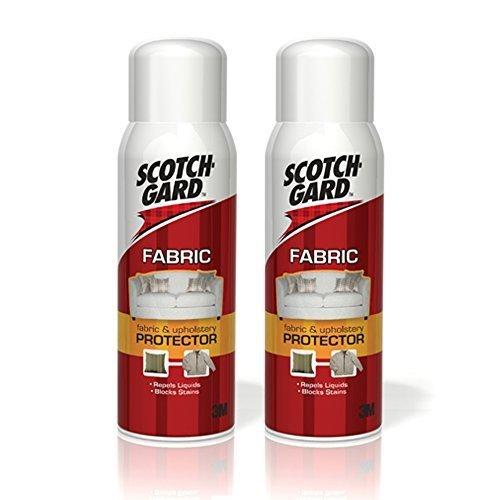 scotchgard-fabric-and-upholstery-protector-10-ounce-2-pack-by-scotchgard