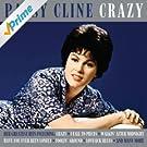 Crazy - 50 Original Recordings
