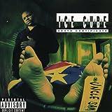 Songtexte von Ice Cube - Death Certificate