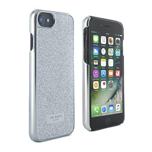 offizielle-ted-bakerr-sparkls-hart-schale-fur-das-apple-iphone-7-back-shell-schutzschale-cover-desig