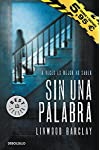 https://libros.plus/sin-una-palabra-2/