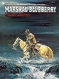 Image de Marshal Blueberry, Bd.2, Mission Sherman