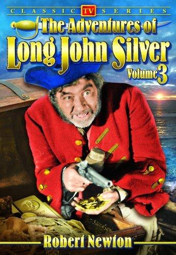 adventures-of-long-john-silver-volume-3-by-robert-newton