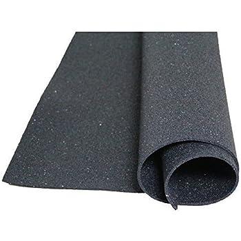 tapis de protection de construction tapis en granuls de caoutchouc 1m de large 1 cm dpaisseur 1 3m longue tapis en caoutchouc tapis anti vibration - Dalle Anti Bruit