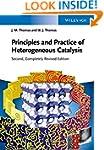 Principles and Practice of Heterogene...