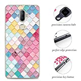 Venga amigos Case for Alcatel 3V Smartphone, Colorful