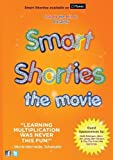Smart Shorties - The Movie by Marc Calixte