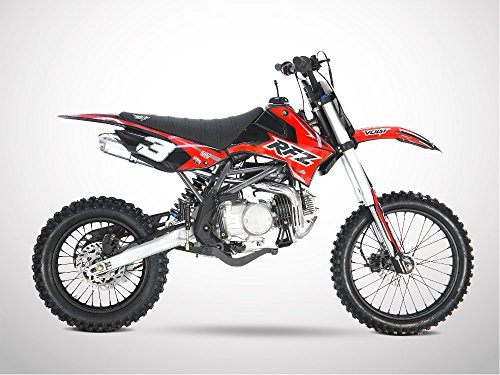 cadeau Motocross