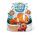Goliath 32682 - Robo Alive Fisch