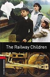 The Railway Children : Stage 3 (2CD audio)