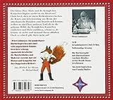 Die K�niglichen Kaninchen - Flucht aus dem Turm: Gelesen von Peter Lohmeyer. 2 CD Laufzeit cirka 120 Min.