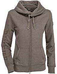 Pikeur - ladies sweat jacket KARA