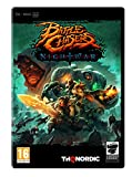 Battle Chasers: Nightwar - [PC] -