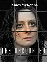 The Uncounted (Sean Fagan Book 2)