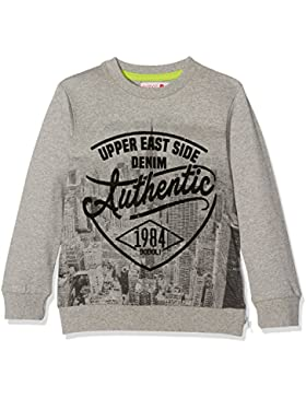 Boboli Jungen Knit T-Shirt For Boy