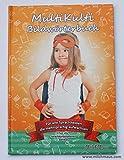 MultiKulti Bildwörterbuch/ Kinderbuch DEUTSCH ARABISCH + dritte oder sogar vierte Sprache möglich...