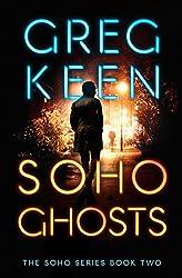 Soho Ghosts
