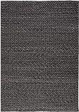 ZUNTO wollfilz teppich Haken Selbstklebend Bad und Küche Handtuchhalter Kleiderhaken Ohne Bohren 4 Stück