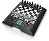 Millennium Chess Genius PRO by Chess Genius