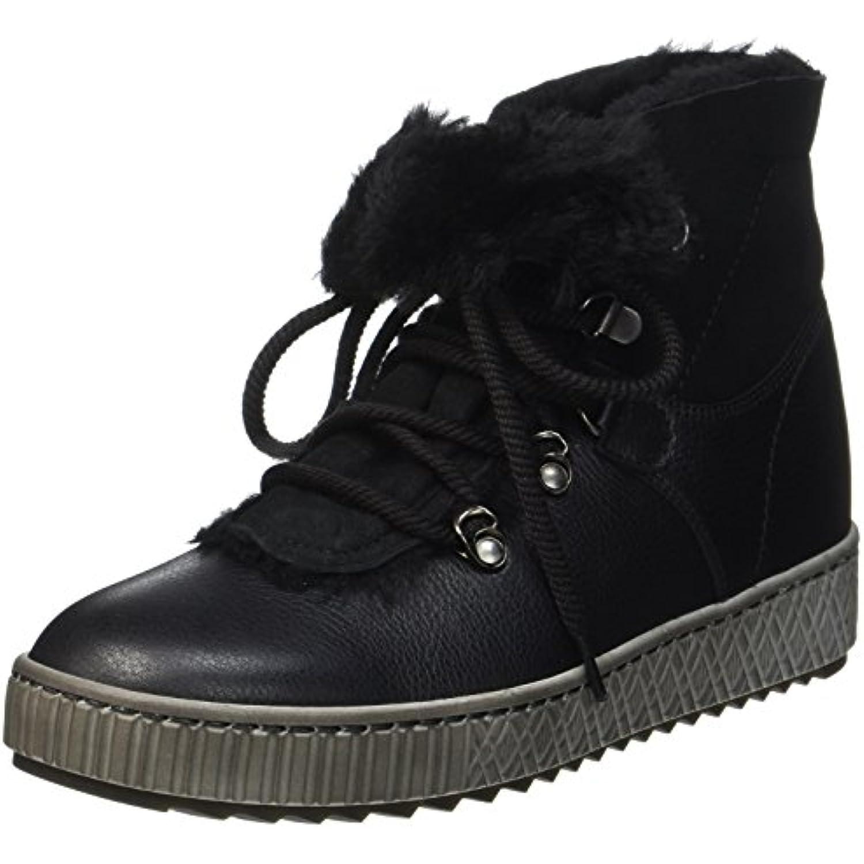 Oeuf de Noël Gabor Chaussures Jollys, Bottes Bottes Bottes Femme B0719L5VKH - ebd579