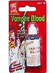 Vampirblut künstliches Blut Vampir Wu...