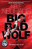 Big Bad Wolf (Bodenstein & Kirchoff series Book 2) (English Edition)