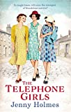 The Telephone Girls