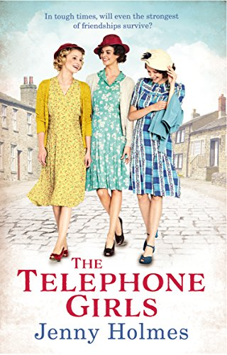 the-telephone-girls