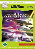 Star Trek - Armada 2 (GreenPepper)