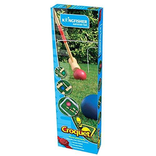 kingfisher-croquet-set-jouet