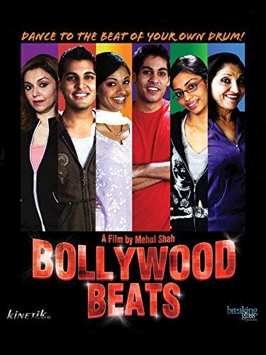 Bollywood Beats [OV]