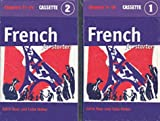 French for Starters: Cassette Set