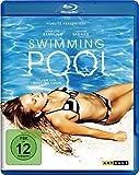 Swimming Pool [Blu-ray]