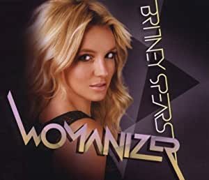 Womanizer/Basic