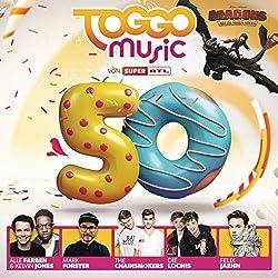 Various (Künstler) | Format: Audio CD Erscheinungstermin: 16. November 2018 Neu kaufen: EUR 13,9931 AngeboteabEUR 11,64