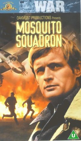 mosquito-squadron-vhs-1969