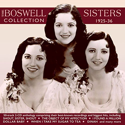 the-boswell-sisters-collection-1925-36