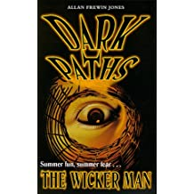 Wicker Man (Dark Paths)
