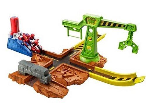 marvel-playskool-hulk-adventures-playset-hulk-smash-track-set