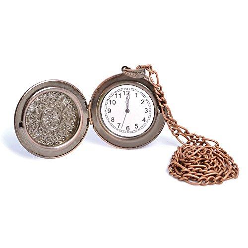Steampunk Pocket Watch...