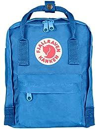 Preisvergleich für Fjällräven Kanken Mini Rucksack Daypack Tagesrucksack
