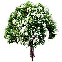 Suchergebnis Auf Amazonde Für Mini Baum Bäume Zimmerpflanzen