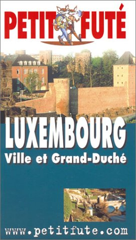Luxembourg 2004