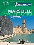 Guide Vert Week-End Marseille Michelin