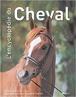 L'Encyclopédie du cheval 2004