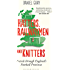 Hatters, Railwaymen and Knitters: Travels through England?s Football Provinces