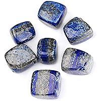 TGS Gemsâ ® 1/0,9 kilogram Bulk lapislazzuli Tumbled Stones 1/5,1 cm 3/10,2 cm Reiki-Heilung mit Beutel preisvergleich bei billige-tabletten.eu