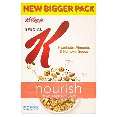 special-k-de-kellogg-nutrir-avellanas-almendras-y-semillas-de-calabaza-440g