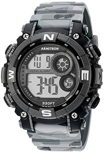 armitron-sport-mens-40-8284cmgy-digital-chronograph-matte-black-and-grey-camouflage-resin-strap-watc