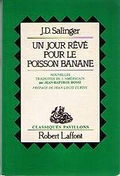 JOUR REVE POUR POISSON BANANE